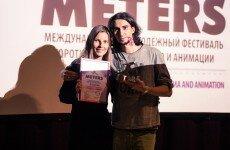 Seredina_Meters_4